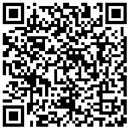 Scan the code to download Wiiwatch APP